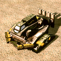 File:CNCKW Heavy Harvester.jpg