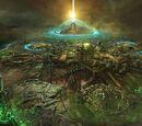 Endgame (Tiberium Alliances)