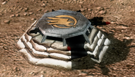 File:Foxhole.png