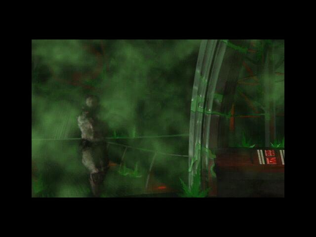 File:Final Conflict16.jpg