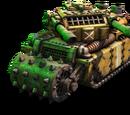Grinder (Tiberium Alliances)