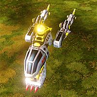File:RA3 Chopper VX.jpg