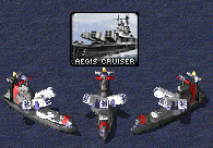 File:Aegis Cruiser in Action.PNG