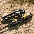 CNCTW Mammoth Tank Upgrade.jpg
