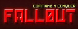 CNCfallout title