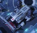 Tenzai Robotics