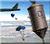 Gen1 Fuel Air Bomb Icons