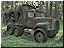 File:RA1 Supply Truck Textless Icons.png