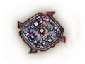 TA Nod Base4.png