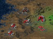 Old TempleofNod Screenshot