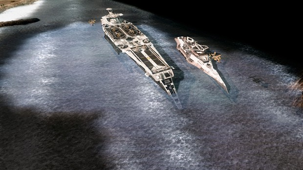 File:TW Aircraft Carrier and Battleship.jpg