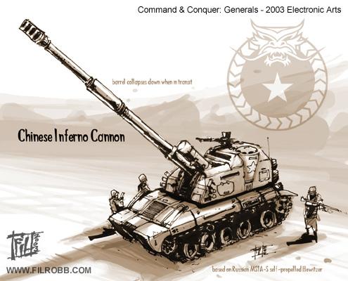 File:Inferno Cannon concept art.jpg