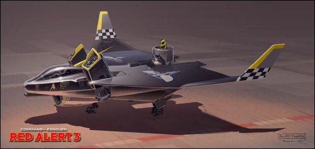 File:RA3 ApolloFighter2.jpg