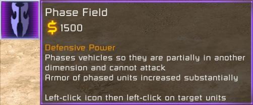 File:C&C3 TW Scrin Phase Field.jpg