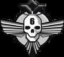 Dead 6