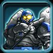 RA3U Cryo Legionaires Icons.png