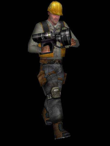 File:Renegade GDI Engineer Render.jpg