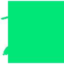 File:Rocket Swarm icon.png