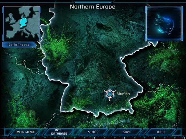 File:Tiberium Wars GDI Northern Europe Theatre.png