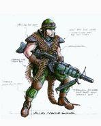 Machinegunnerra2