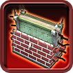 File:RA3 Soviet Fortress Wall Icons.png