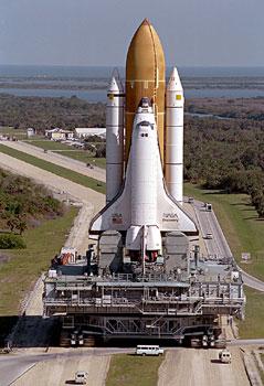 File:Shuttle web.jpg
