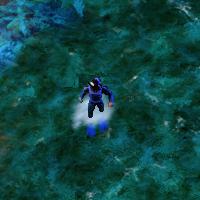 File:Spy water.jpg