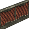 Tiberium Wars Nod Wall icons