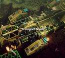 Transport Down