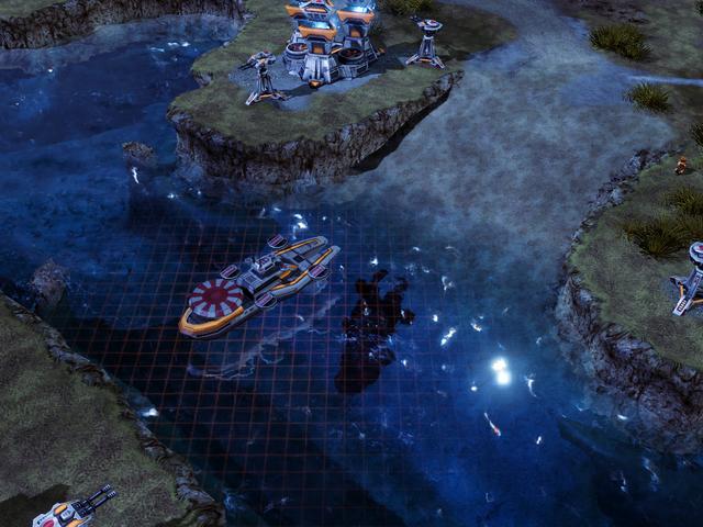 File:Radar Boat 1.png