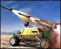 File:Gen1 Rocket Buggy Icons.jpg