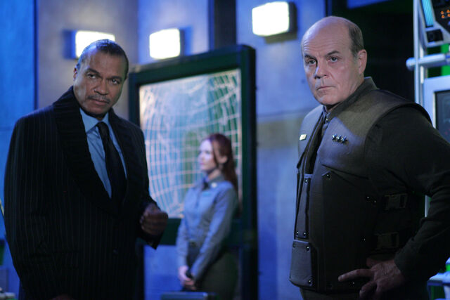 File:Granger and Boyle 1.JPG