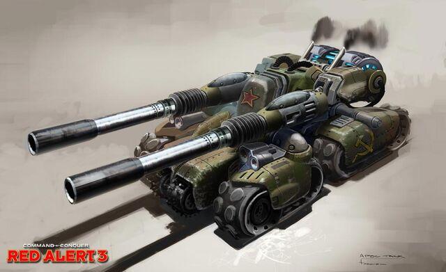 File:RA3 ApocalypseTank ConceptArt.jpg