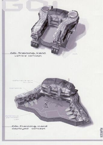 File:Tiberian Incursion Training Yard Concept Art.jpg