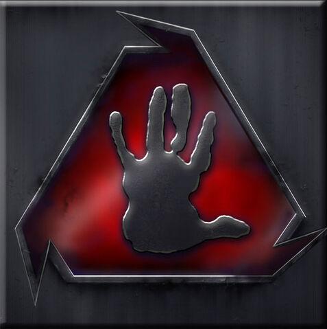 File:596px-BlackHand CC3 Logo1.jpg
