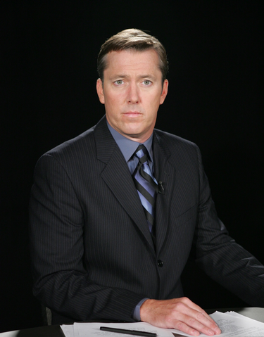 File:CNCTW William Frank.png