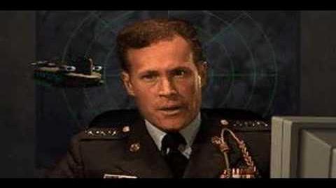 Command & Conquer Tiberian Dawn -- GDI 12