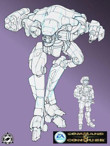File:CNCT Titan Concept BP 1.jpg