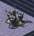 File:RobotControlCenter.PNG