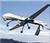 Gen1 Spy Drone Icons
