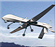 File:Gen1 Spy Drone Icons.png