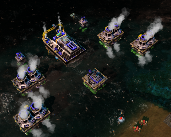 File:Allied Naval Base.png