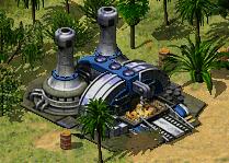 File:Allied ore refinery.jpg