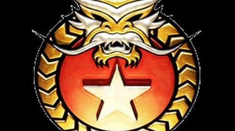 C&C Generals China - Mission 03 - All cutscenes 1080P