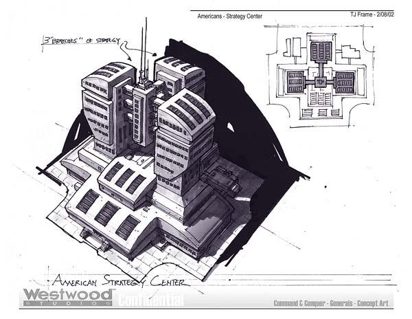 File:Strategy Center concept art.jpg