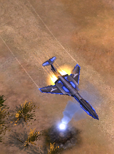 File:Artemis Precision Bomber.PNG