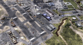 CNCTW Andrews AFB Air Imagery.png