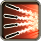 File:RA3 Torpedo Type S Icons.png