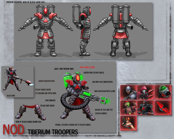 File:TiberiumTrooper CC3-KW Cncpt1.jpg