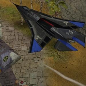File:Generals Aurora Alpha.jpg